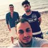 Download محمد عبد السلام - البنات تعبونا - مع السيد ابو الرجالة - MP3 Mp3