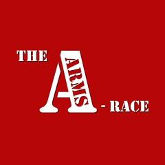 The Arms Race Podcast: Season 7