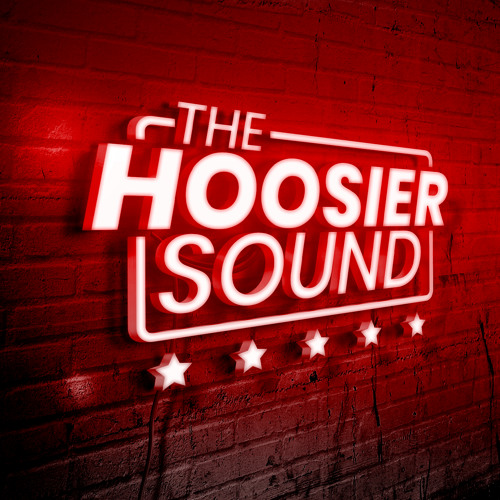 Hoosier Hysteria, How Many Games Can IUFB Win? [109]