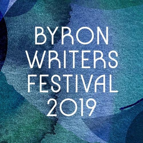 Byron Writers Festival 2019