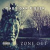 Download Zone Out Mp3
