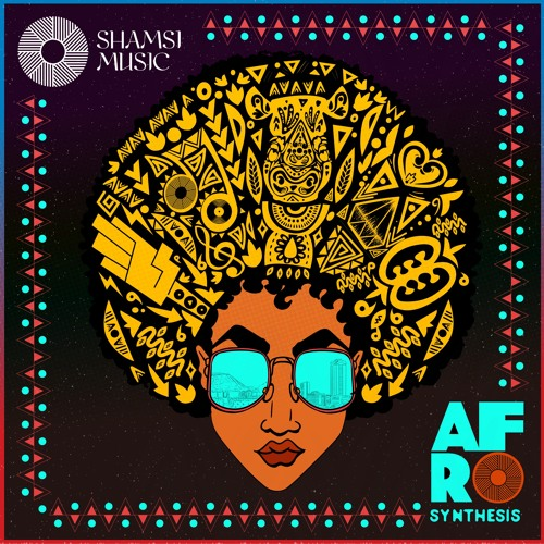 AfroSynthesis