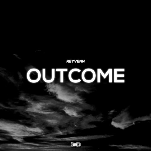 OUTCOME (Official Audio) (Prod. LCS)