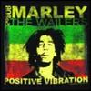 Bob Marley And The Wailers- Positive Vibration