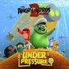 The Angry Birds Movie 2Full MOVIE english Subtitle
