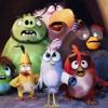 The Angry Birds Movie 2 [Full MOvIE] 2019 ENGLiSH Subtitles