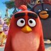 The Angry Birds Movie 2Full movie ( English Subtitles ) 1080p # [HD]#Rip