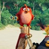 The Angry Birds Movie 2 Full✓Online (english) hd.1080p # [HD] in subtitles