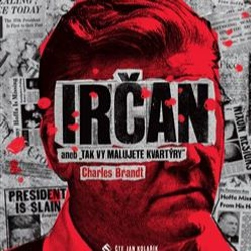025_Ircan