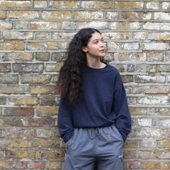 Estelle Birch: The 'Wednesday Alternative' Mix