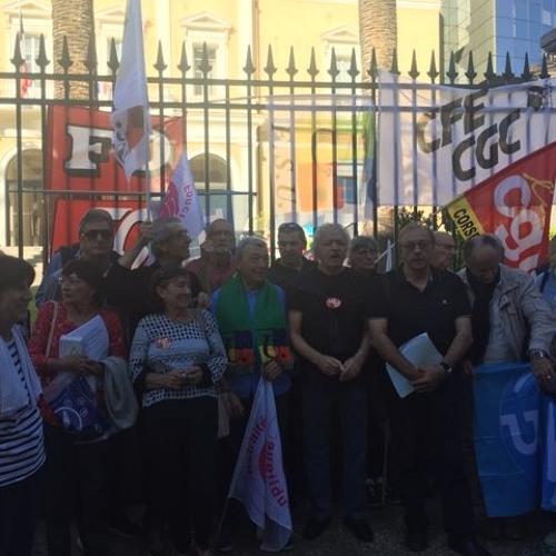 3QUESTIONSA 2019.10.09 07H40 Domnique Lanfranchi Mobilisation Retraite.wav