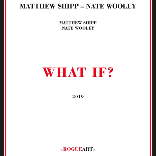 """MS - NW """"What If?"""" - """"Circular Juice From The Matrix"""" Excerpt"""