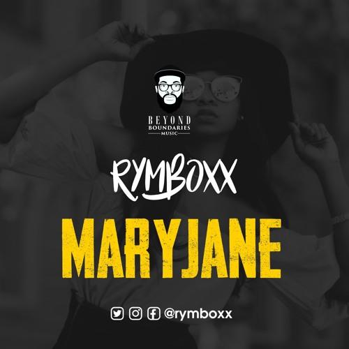 Rymboxx- MaryJane.mp3