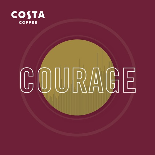 Costa Values (Free Download)