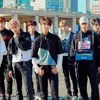 Download Mp3 Stray kids double knot