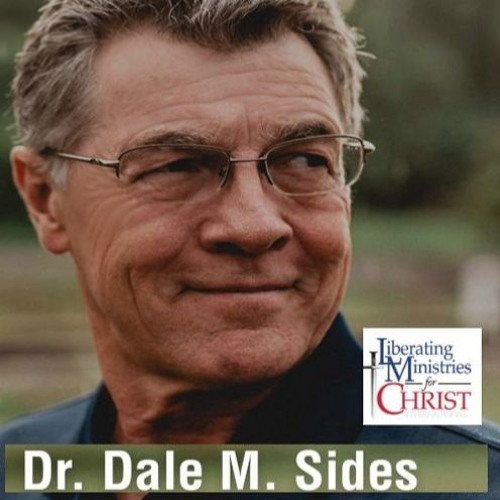 Episode 6774 - Straight Talk with Dr. Dale Sides