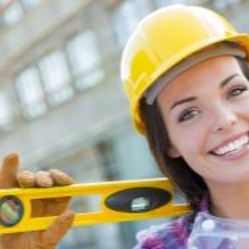 Equipment Safety Training Courses