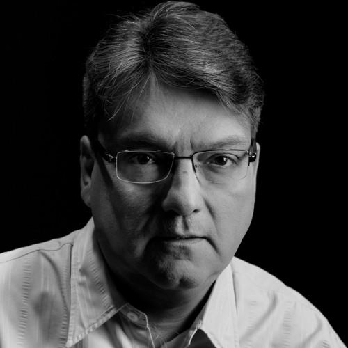 Allan Kardec - A Educação é obra da minha vida - Carlos Alberto Braga
