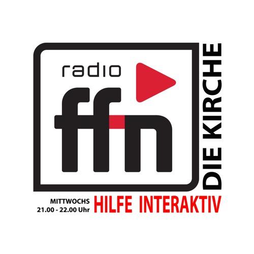 09.10.2019 – Ambulante Suchttherapie für Wohnungslose in Hannover