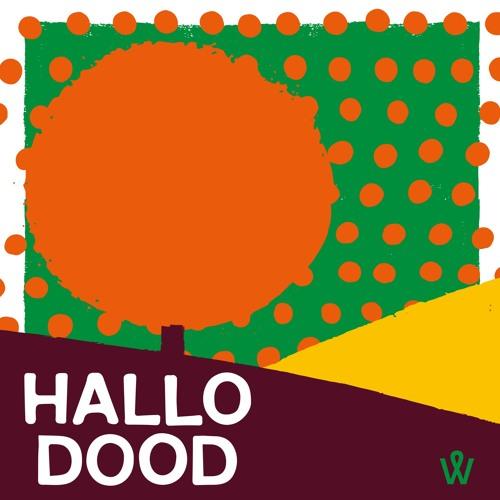 Hallo - Dood - Teaser