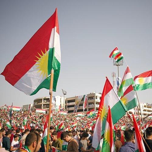 Turks or Kurds?