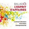 Download L'esprit d'affaires - Épisode 1 : Monica destination wedding Mp3
