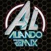 Download Shawn Mendes Ft Camila Cabello - Señorita (Aliando Remix) Mp3