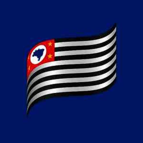 Cerimônia Policial Nota 10 em 9 de outubro 2019