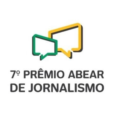 Finalistas 7º Prêmio ABEAR de Jornalismo - Belém na rota dos voos internacionais