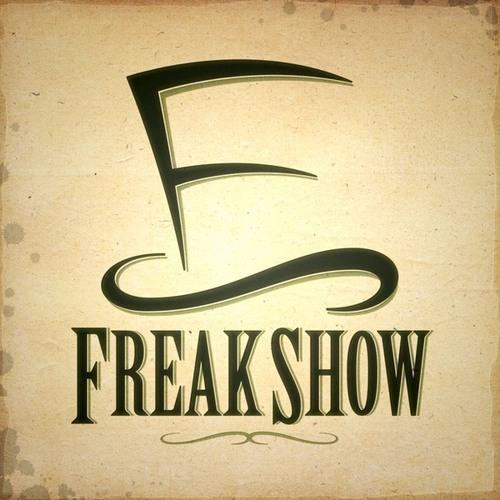 FS242 - Freakasylum