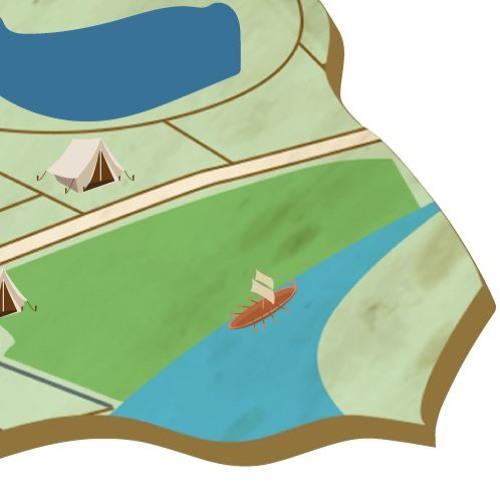 Historia de los Mapas III