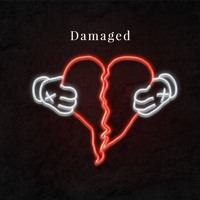 DAMAGED (KING OF BEATS CONTEST)