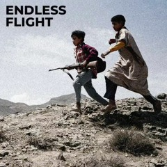 ENDLESS FLIGHT | MAYKO Remix