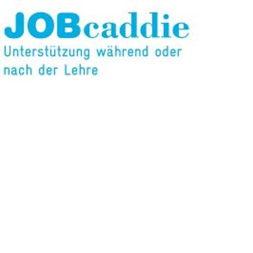 Es ist kein weiter Weg zu JobCaddie