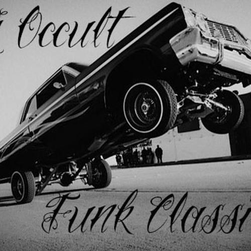 FUNK CLASSICS V.1