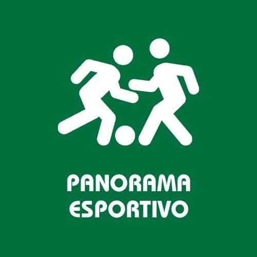 Panorama Esportivo - 08 10 2019