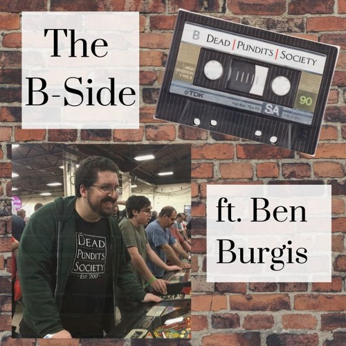 Why Are Progressives Wrong About Warren? w/ Ben Burgis