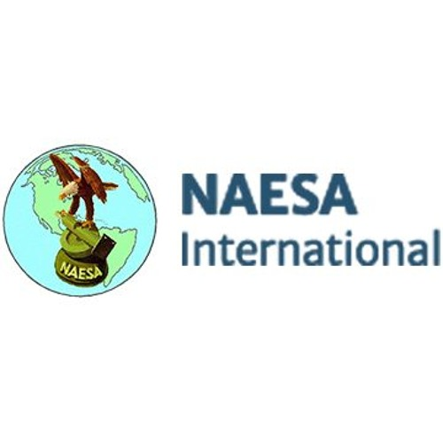 NAESA: New Officers, Election Results