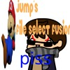 Download Jump's File Select Fusion (200 Followers) Mp3