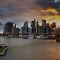 New York, New York