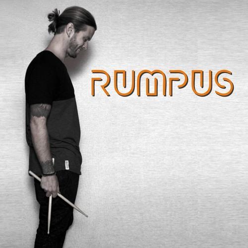 Astral Harvest - Rumpus Interview