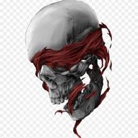 SVDDEN DEATH - Rise  [VIP] (Sonny Remake)