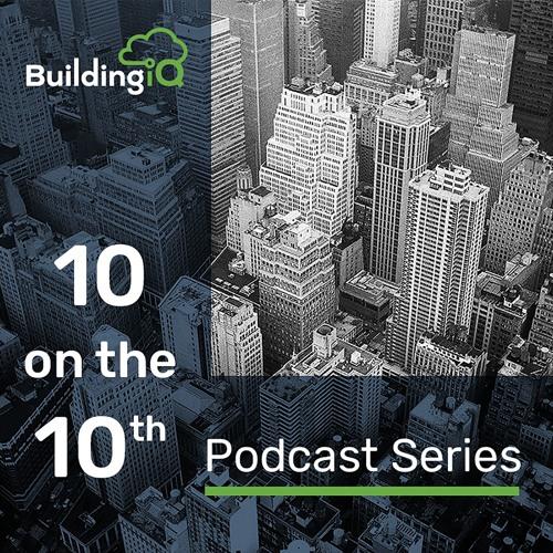 Behind the Scenes: Refining Optimization Algorithms for Intelligent Buildings