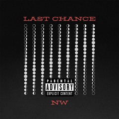 Last Chance - NW New