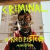 CRIMINAL - NEO PISTEA