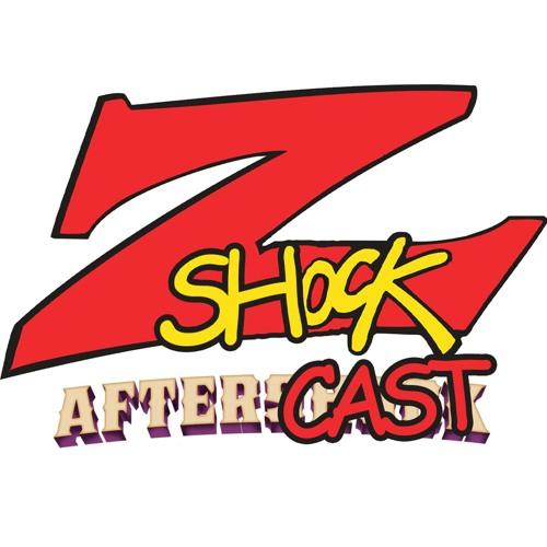 EP 013: Aftershock Preview, Metallica, & British Accents?