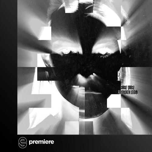 Premiere: Ellen Allien - MDMA (Alien Rain Remix) - BPitch Control