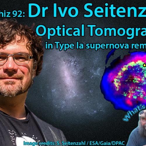Astrophiz 92-Dr Ivo Seitenzahl