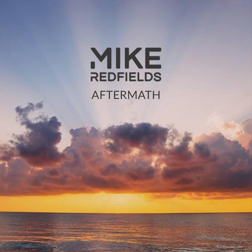 Aftermath (feat. Eileen Jaime)