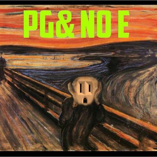 'PG & NO E W/ DEBORAH TAVARES' – October 09, 2019